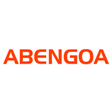 Abengoa Research